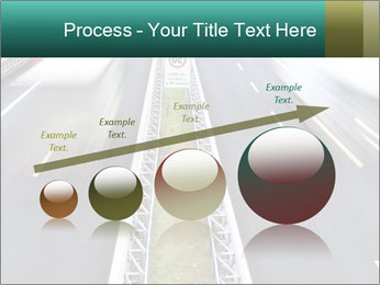 0000077506 PowerPoint Template - Slide 87
