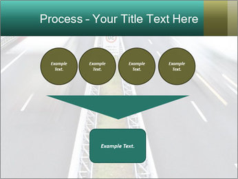 0000077506 PowerPoint Template - Slide 93