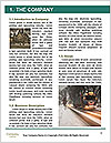 0000077506 Word Template - Page 3