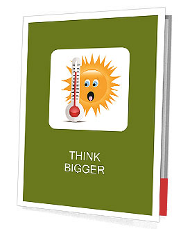 0000077507 Presentation Folder