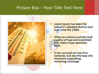 0000077507 PowerPoint Templates - Slide 13