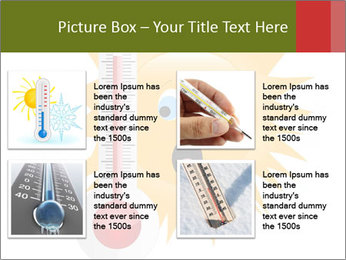 0000077507 PowerPoint Templates - Slide 14