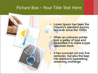 0000077507 PowerPoint Templates - Slide 17