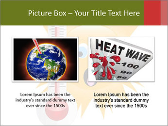 0000077507 PowerPoint Templates - Slide 18