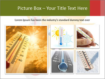 0000077507 PowerPoint Templates - Slide 19
