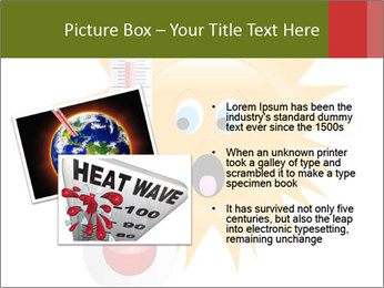 0000077507 PowerPoint Templates - Slide 20