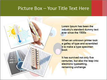 0000077507 PowerPoint Templates - Slide 23