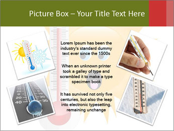 0000077507 PowerPoint Templates - Slide 24
