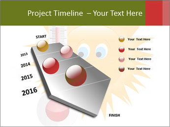0000077507 PowerPoint Templates - Slide 26