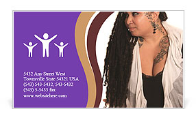 0000077508 Business Card Templates
