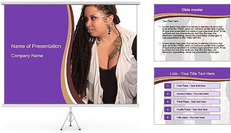0000077508 PowerPoint Template