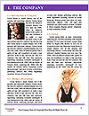 0000077508 Word Templates - Page 3