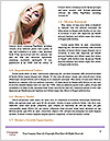 0000077508 Word Templates - Page 4