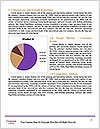 0000077508 Word Template - Page 7