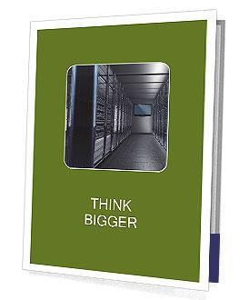 0000077509 Presentation Folder