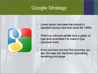 0000077509 PowerPoint Templates - Slide 10