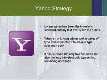 0000077509 PowerPoint Templates - Slide 11