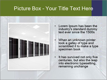 0000077509 PowerPoint Template - Slide 13