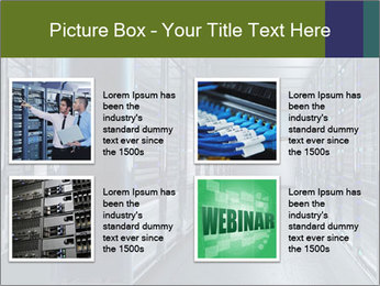 0000077509 PowerPoint Template - Slide 14