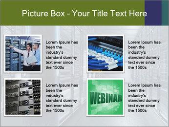 0000077509 PowerPoint Templates - Slide 14