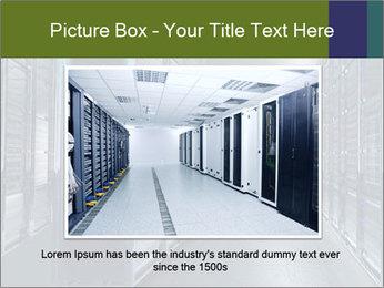 0000077509 PowerPoint Templates - Slide 15
