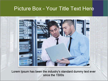 0000077509 PowerPoint Template - Slide 16