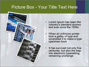 0000077509 PowerPoint Templates - Slide 17