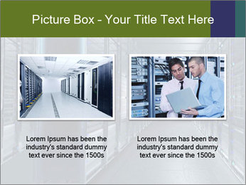 0000077509 PowerPoint Template - Slide 18