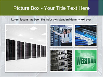 0000077509 PowerPoint Template - Slide 19