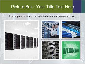 0000077509 PowerPoint Templates - Slide 19