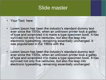 0000077509 PowerPoint Templates - Slide 2