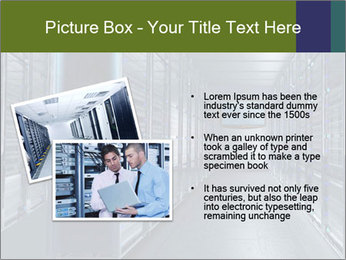 0000077509 PowerPoint Template - Slide 20