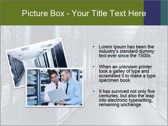 0000077509 PowerPoint Templates - Slide 20