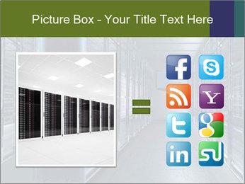 0000077509 PowerPoint Templates - Slide 21