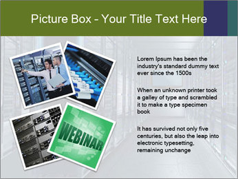 0000077509 PowerPoint Template - Slide 23