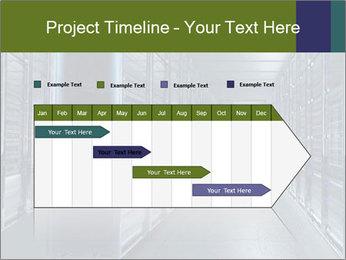 0000077509 PowerPoint Templates - Slide 25