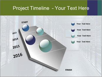 0000077509 PowerPoint Templates - Slide 26
