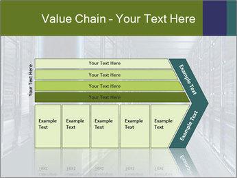 0000077509 PowerPoint Templates - Slide 27