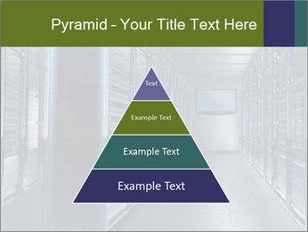 0000077509 PowerPoint Templates - Slide 30