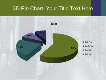 0000077509 PowerPoint Templates - Slide 35