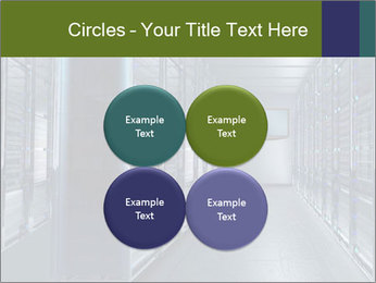 0000077509 PowerPoint Templates - Slide 38