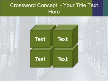 0000077509 PowerPoint Templates - Slide 39