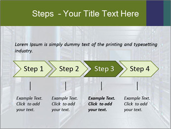 0000077509 PowerPoint Template - Slide 4