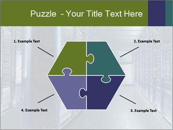 0000077509 PowerPoint Templates - Slide 40