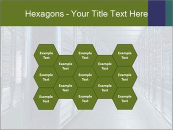 0000077509 PowerPoint Templates - Slide 44