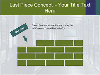 0000077509 PowerPoint Template - Slide 46