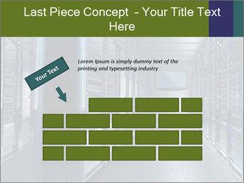 0000077509 PowerPoint Templates - Slide 46