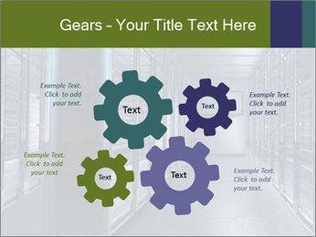 0000077509 PowerPoint Templates - Slide 47