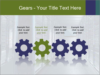 0000077509 PowerPoint Templates - Slide 48