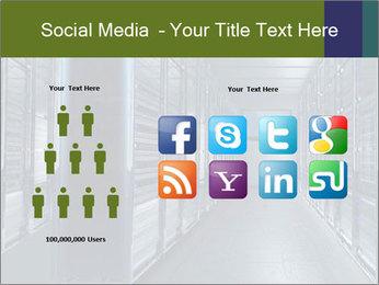 0000077509 PowerPoint Templates - Slide 5